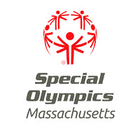 Special Olympics of Massachusetts